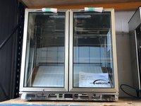 Williams fridge for sale