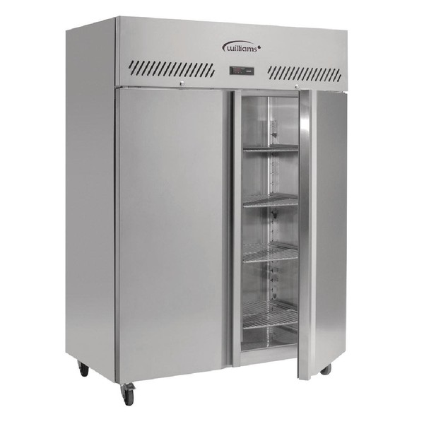 Cabinet freezer for sale