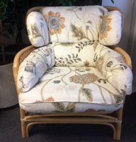 Conservatory chairs for sale