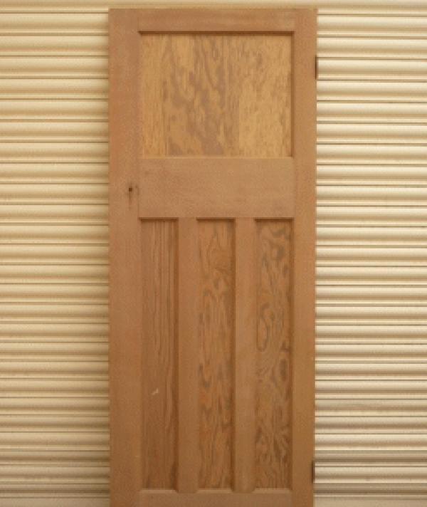 Interior door for sale