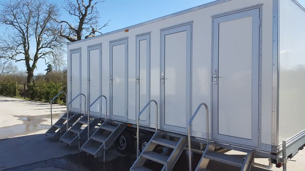 Secondhand Portable Buildings The Best Place To Buy Or