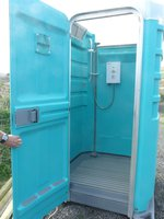 Shower cubicles for sale