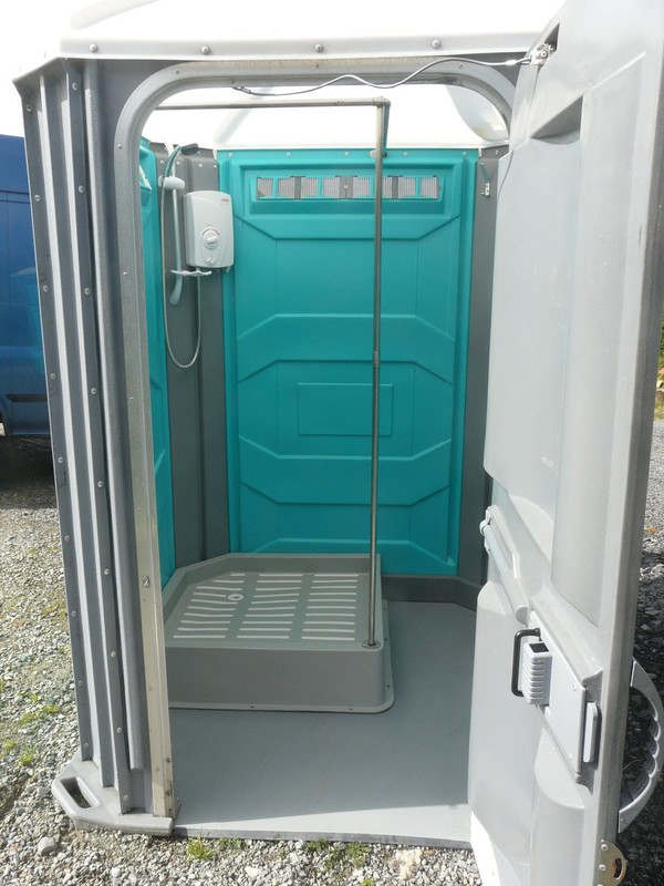 Shower unit for sale