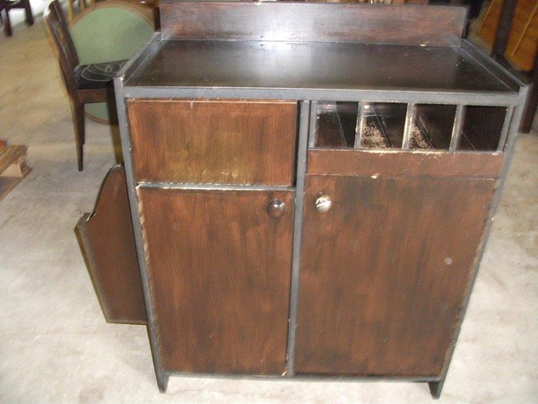 Dumb waiter for sale