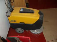 Floor Scrubber and Dryer for sale
