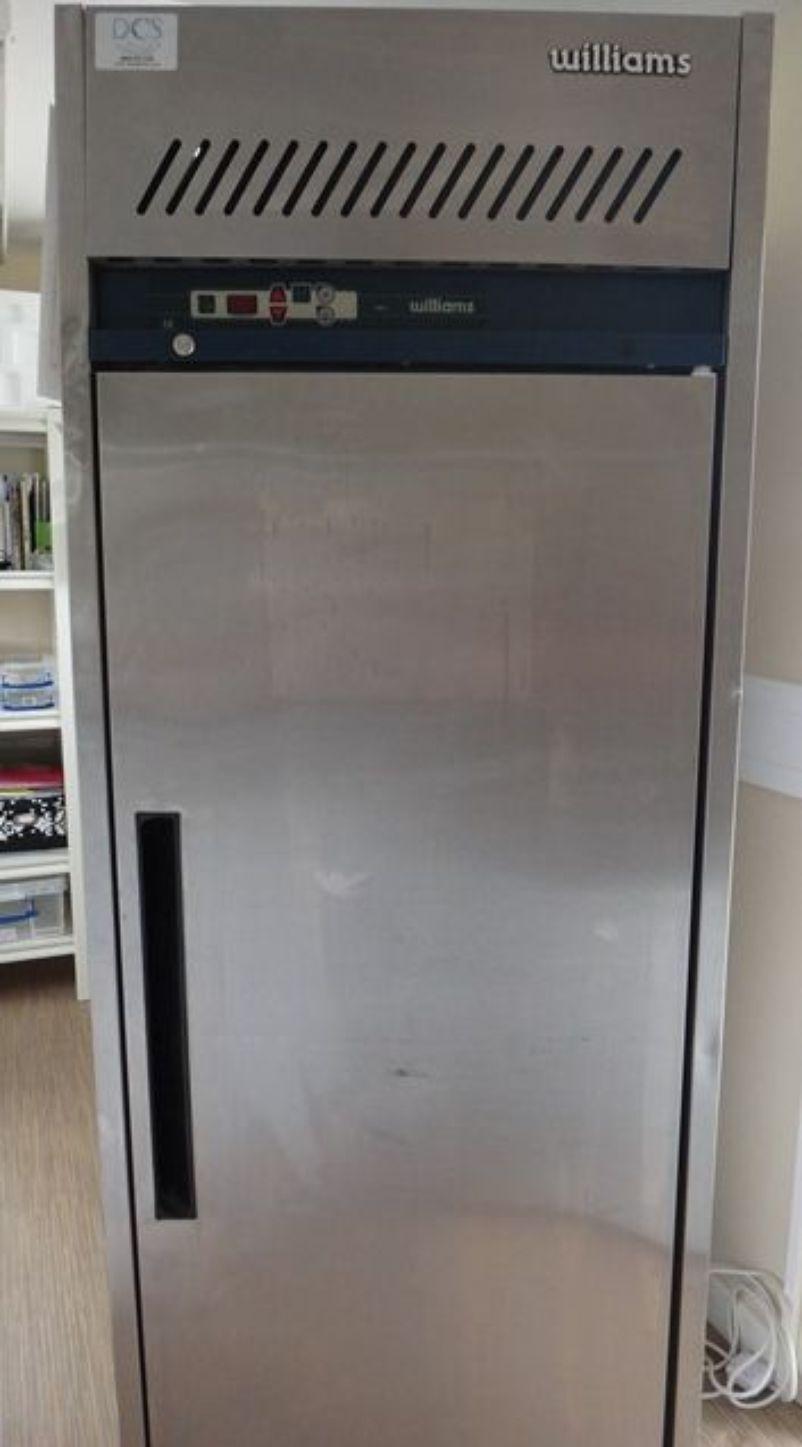 how to change door handle direction on fridge ge