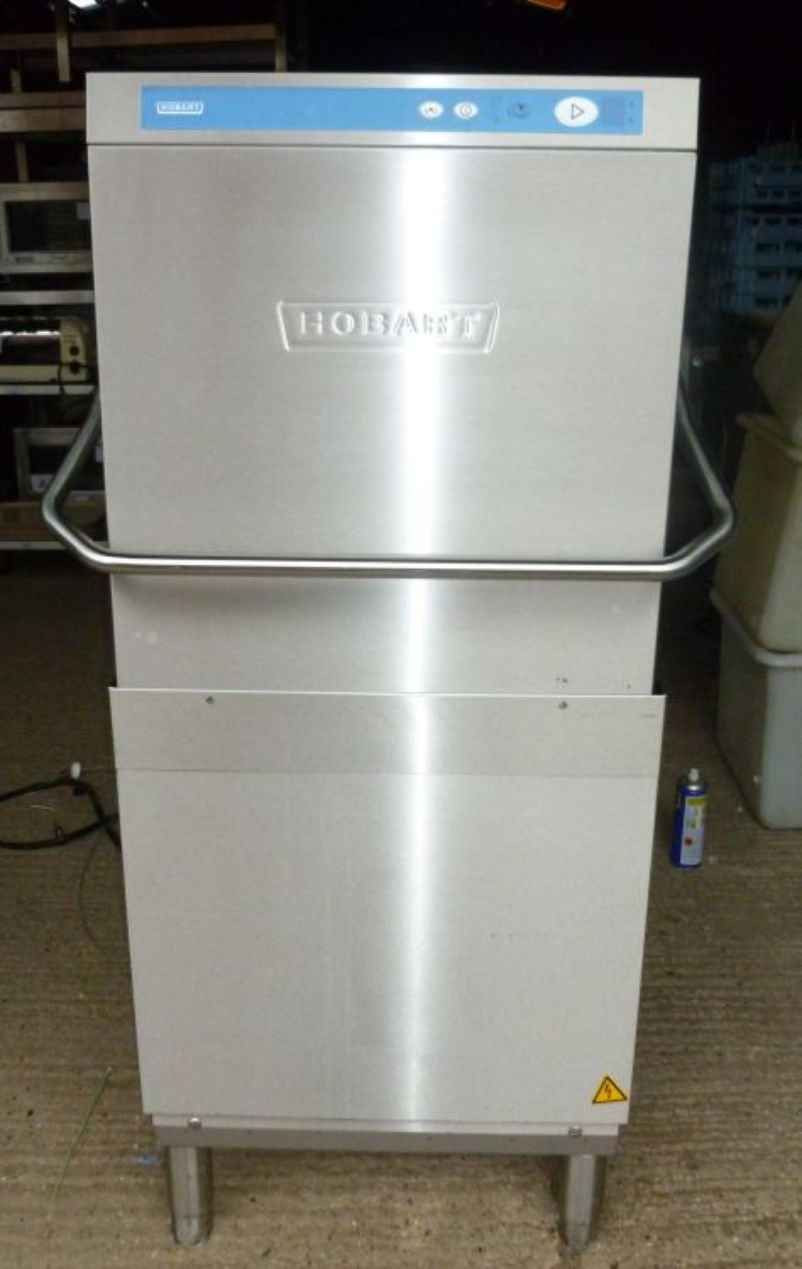Bosch Dishwasher Parts Jenn as well Narrowing The Digital Divide Between High And Low In e Students in addition Hobart Used  mercial Dishwashers For also Dishwasher Repair furthermore 211 Dogwood Drive. on old refrigerator disposal