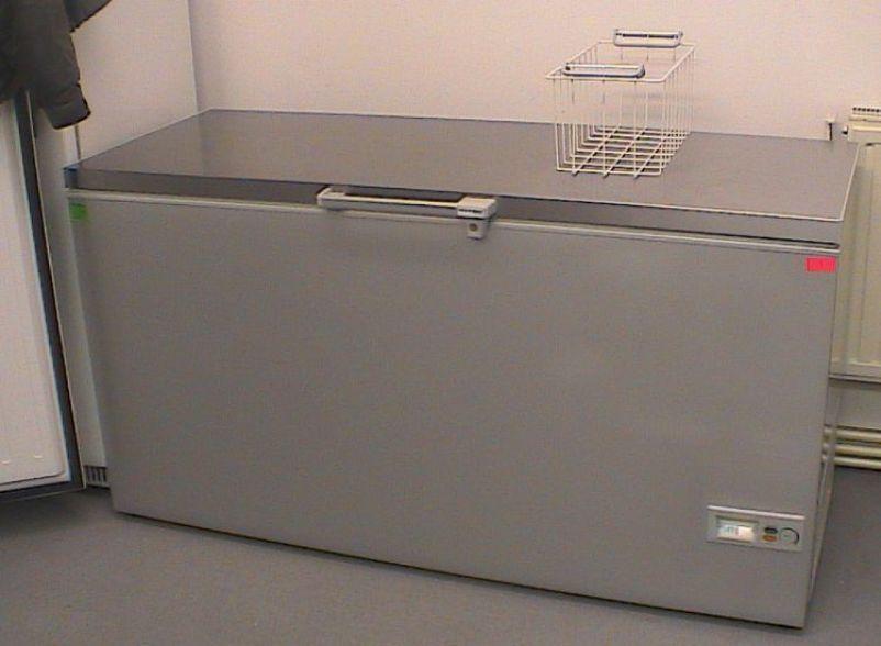 and freezers u003e freezers u003e 4 vestfrost chest freezers crewe