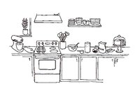 www.secondhand-catering-equipment.co.uk