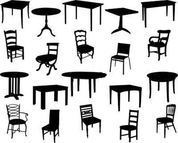 www.secondhand-chairs-and-tables.co.uk 1