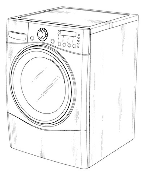 www.secondhand-laundry-equipment.co.uk 1