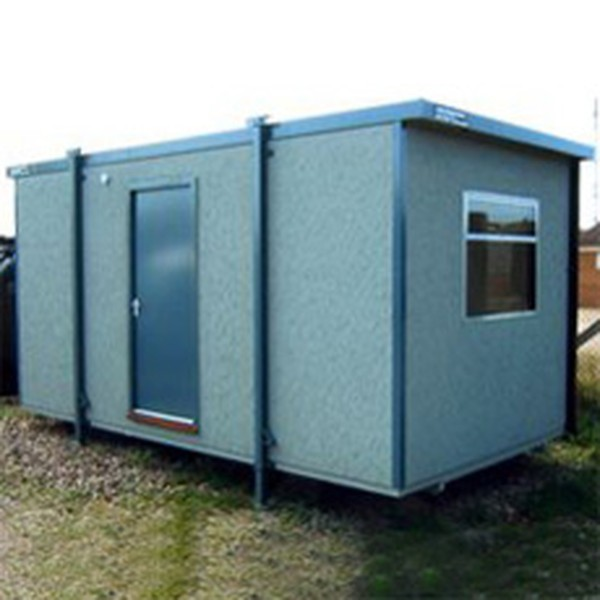 www.secondhand-portable-buildings.co.uk 2