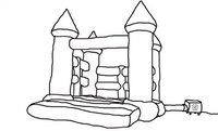 www.secondhand-bouncy-castle.co.uk