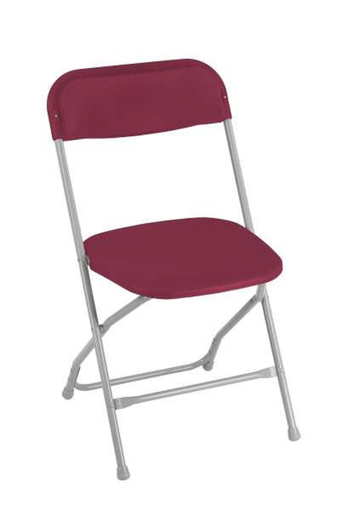 Wanted Second Hand Furniture Secondhand Chairs And Tables  Folding Chairs  Wanted Used