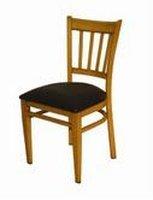 40x Chepstow Chairs - Cambridgeshire