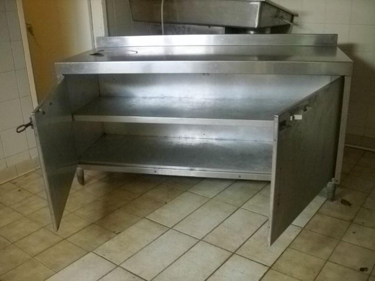 Second Hand Kitchen Cupboard Doors Kitchen Sohor