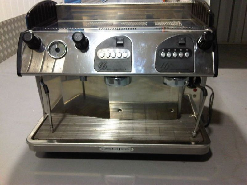 espresso machine repairs ottawa