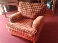 4x Super Comfy Armchairs - Brighton, East Sussex