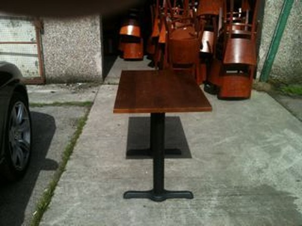job lot tables