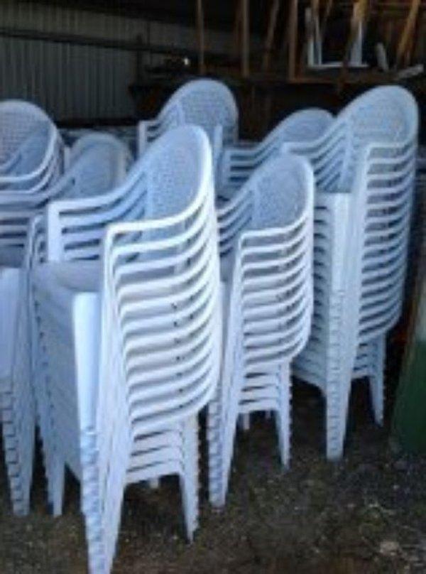 Garden Furniture Lincolnshire