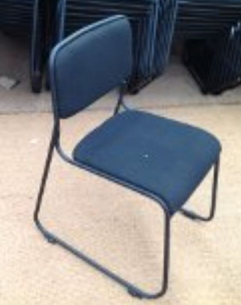 Plastic Chairs For Sale Used