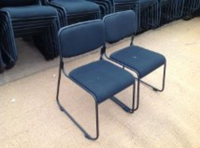 press chairs for sale Frompo