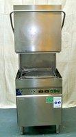 DIHR Commercial Dishwasher
