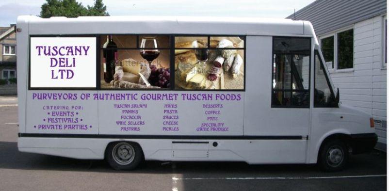 catering-van-for-sale-949.jpg