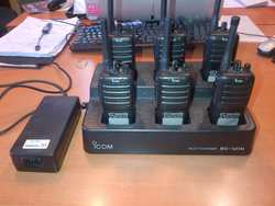 Icom Radios for sale