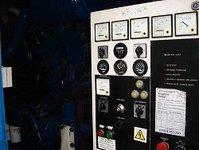 750 KVA Generators