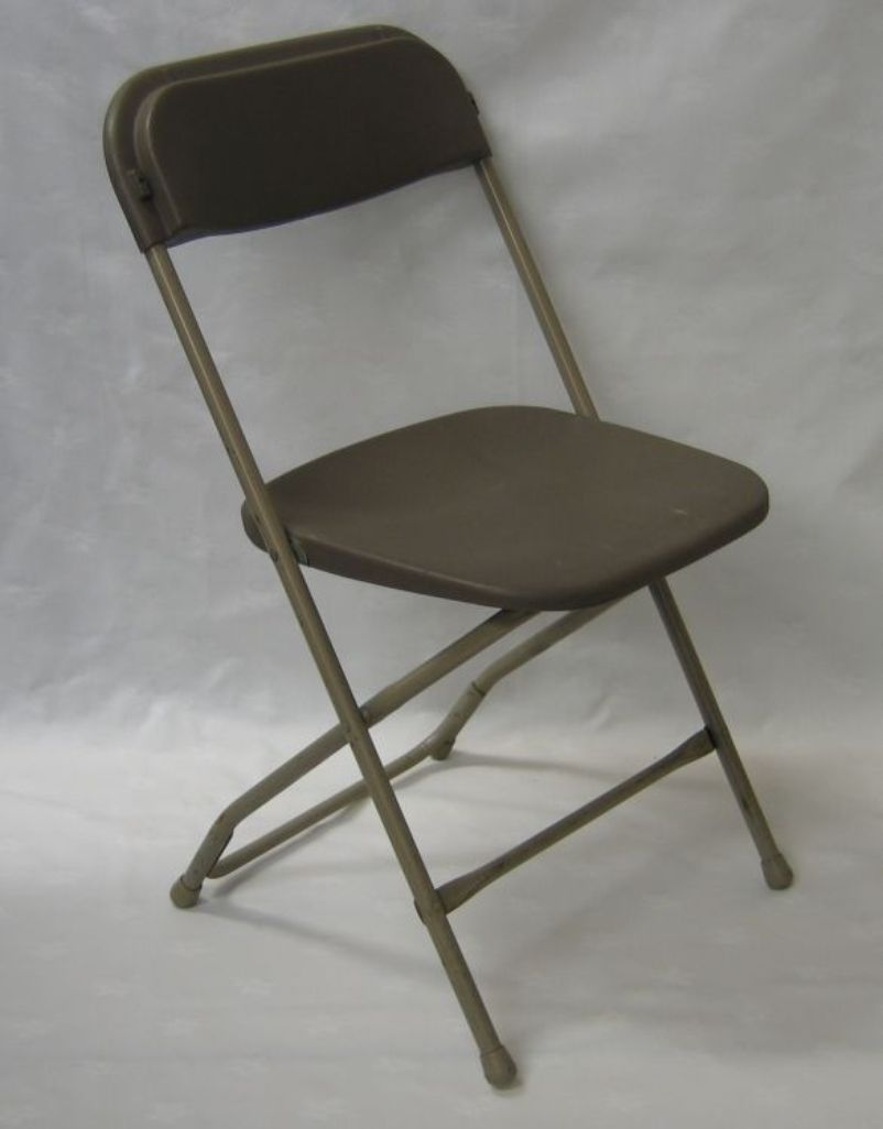 Samsonite Folding Chairs For Sale Clinic