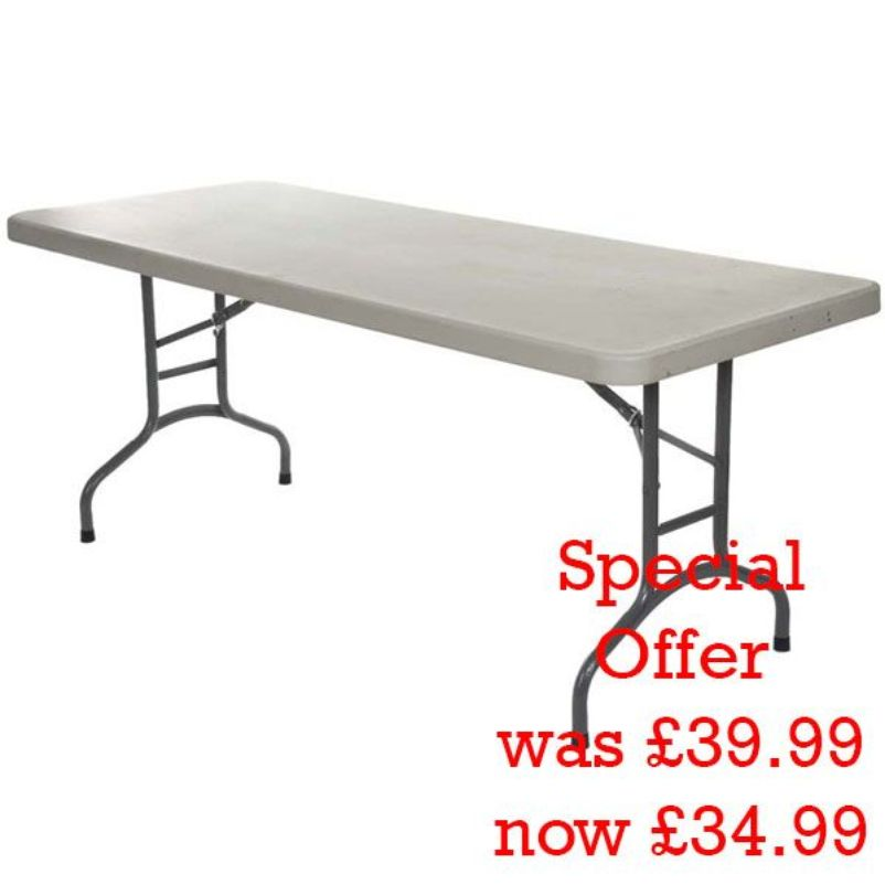 Amazing Blow Moulded Trestle Table special offer 802 x 802 · 34 kB · jpeg