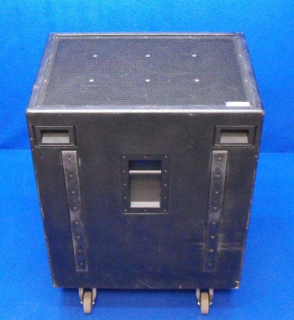 EAW SB1000 Subwoofer Loudpeaker Cabinets