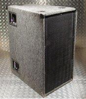 Meyer MSL4 Loudspeaker