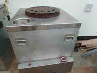 Tandoori Oven for sale