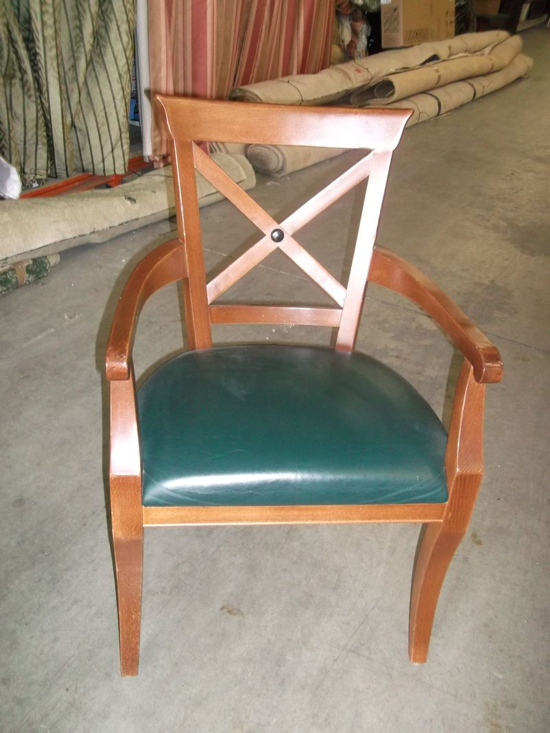 Secondhand Chairs Stacking Chairs Cafe Or Bistro Coffee Shop Bed Mattress Sale