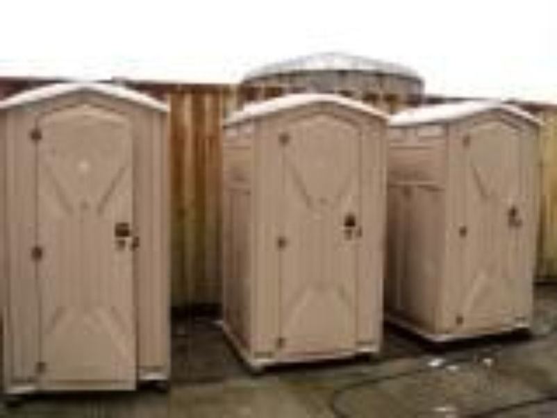 Self Contained Portable Toilet Units Picture. Self Contained Bathrooms  See All Kinedo Self Contained Cubicles
