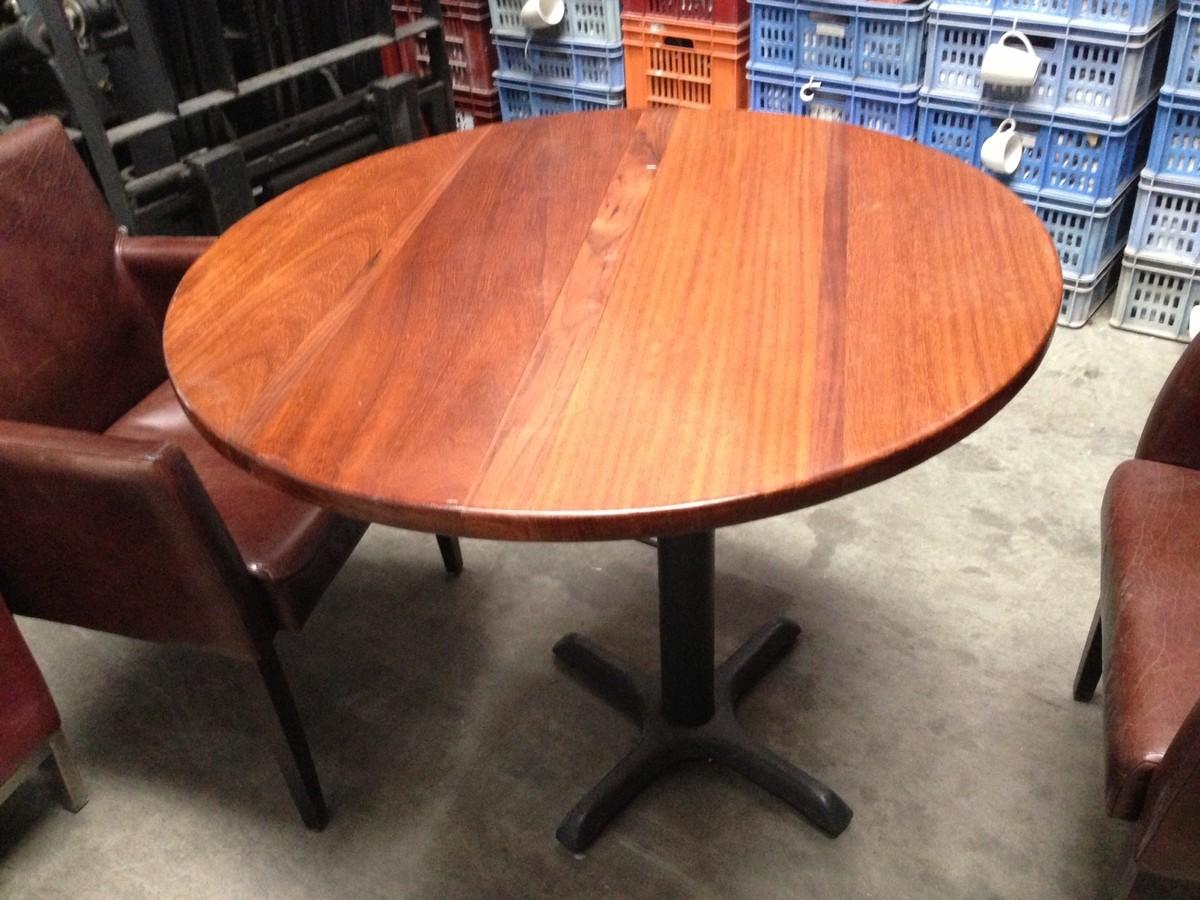 Top table deals london