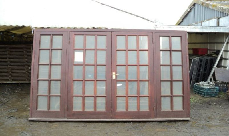 Wooden doors wooden doors for sale uk for Patio doors for sale