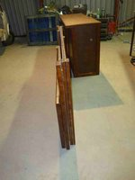 Portable bar units for sale