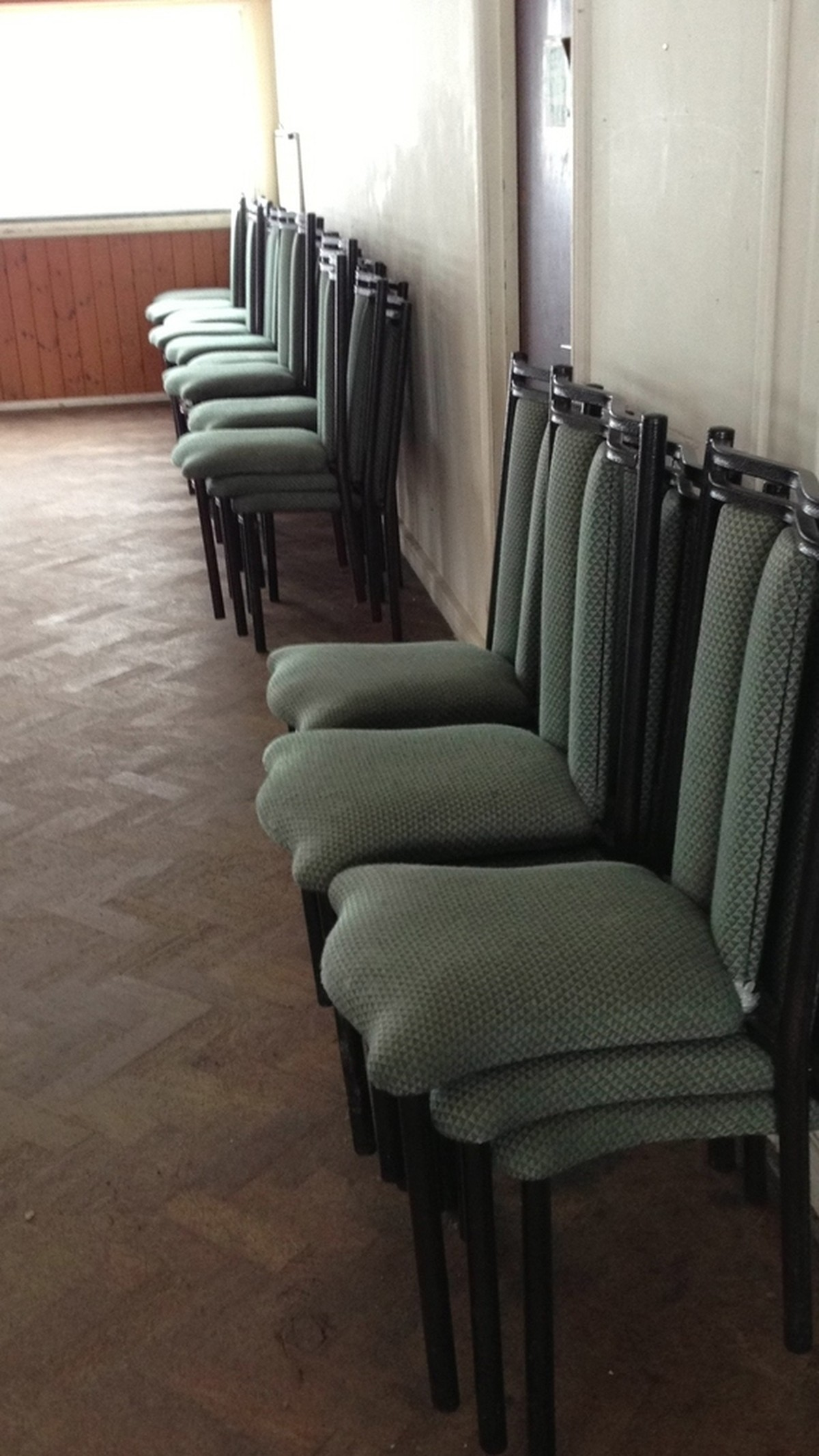 Secondhand Chairs And Tables Restaurant Chairs 50x