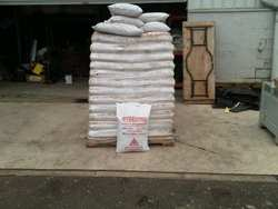 Pyrasorb general purpose absorbent