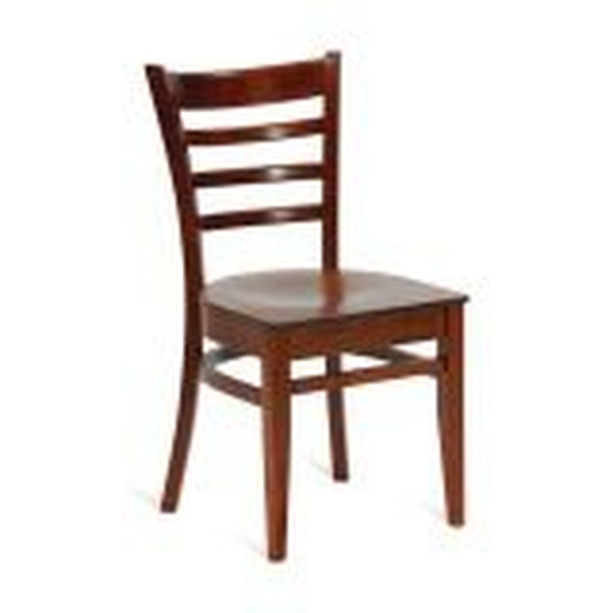 Secondhand Chairs And Tables Restaurant Chairs 40x