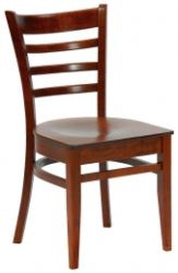 40x Dallas Side Chairs - Cambridgeshire