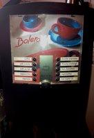 bravilor bonamat bolero coffee machine