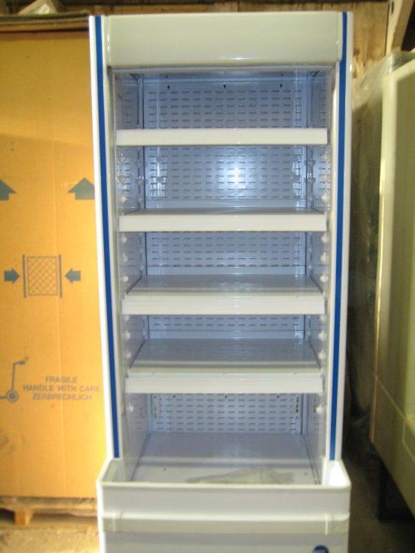 Iarp Idea 60 Multideck Chiller - Hemel Hempstead, Herts