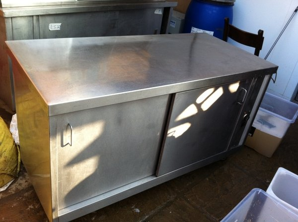 Hot cabinet for sale