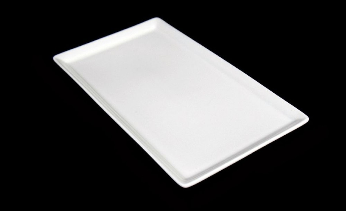 Secondhand catering equipment crockery and china for Canape trays