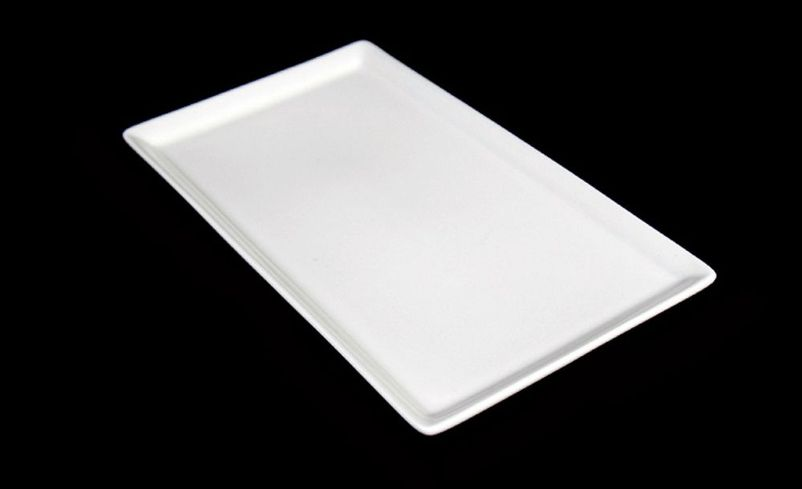 Secondhand catering equipment crockery and china for Canape trays uk