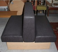 Brand new Bench seating